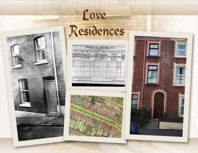 Love Residences